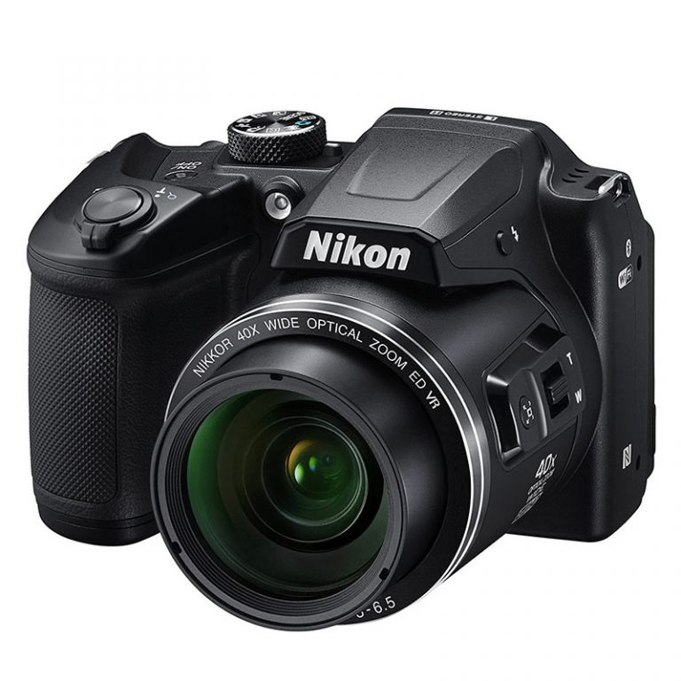 miglior fotocamera economica video youtube