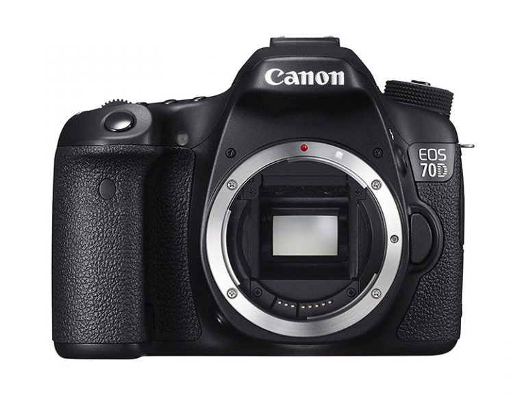 miglior fotocamera per fare video su youtube