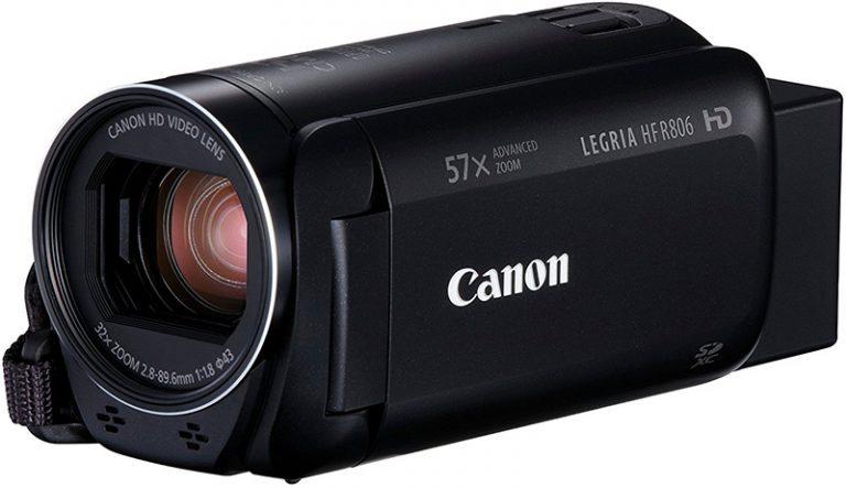 miglior videocamera per fare video su youtube