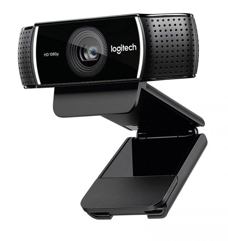 miglior webcam fare video su youtube