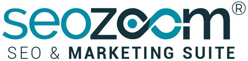 seozoom strumenti web marketing