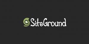 siteground recensioni opinioni