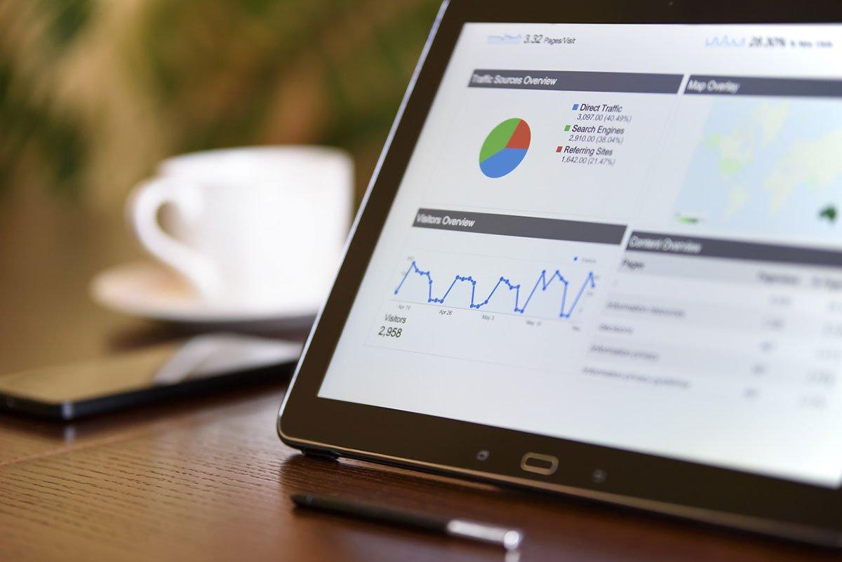 strumenti web marketing