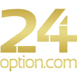 24option siti di affiliazione