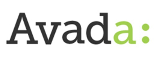 avada migliori temi wordpress