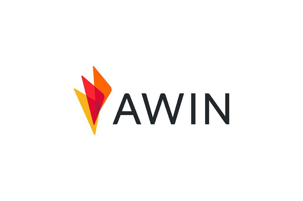 awin network di affiliazione