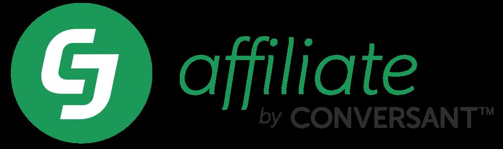 cj affiliate netowrk di affiliazione