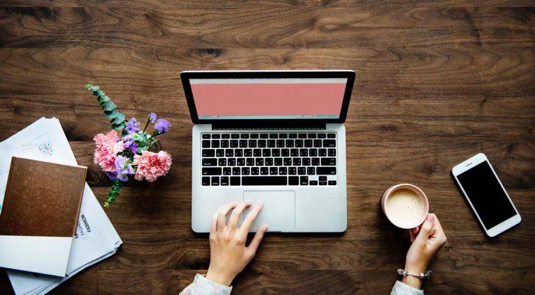 come creare un blog di successo