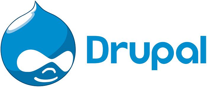 drupal creare un blog