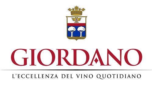 giordano vini programma di affiliazione