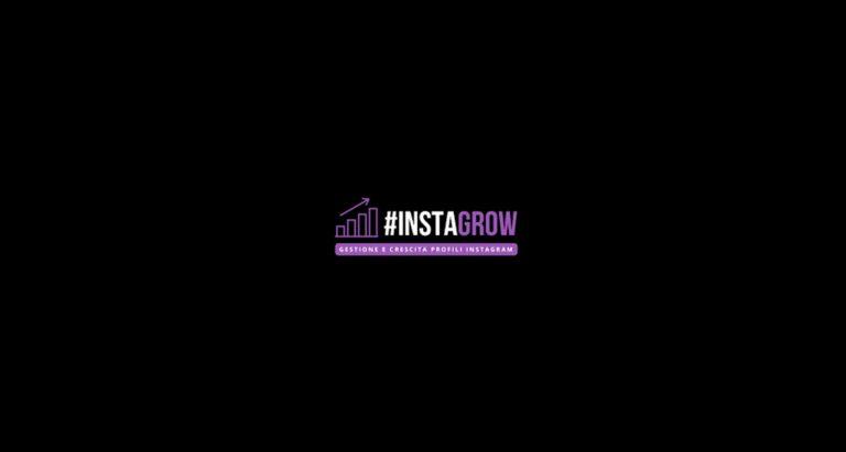 instagrow come funziona opinioni recensioni