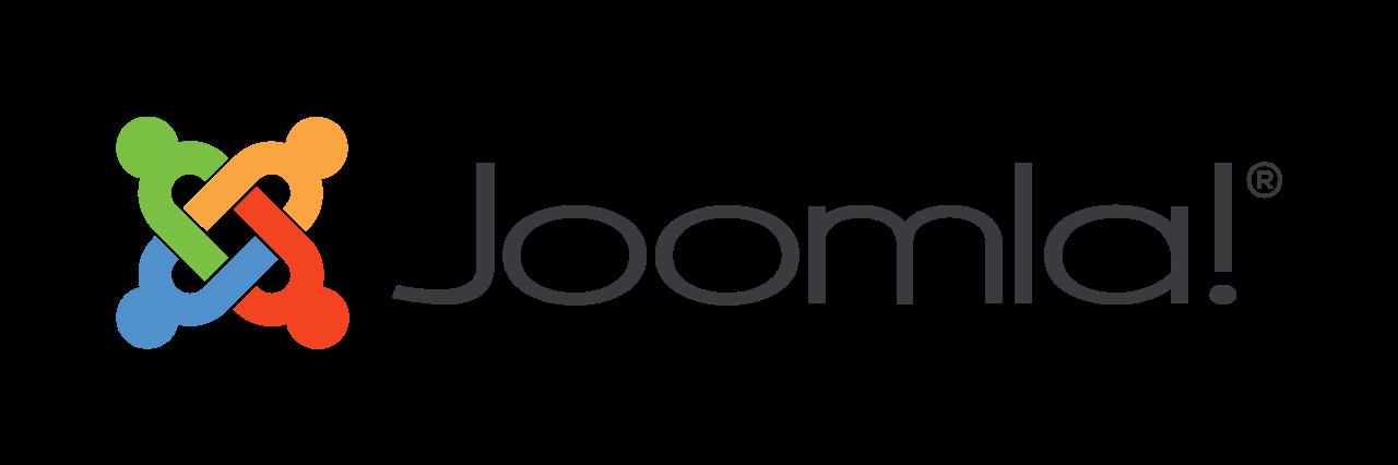 joomla creare un blog