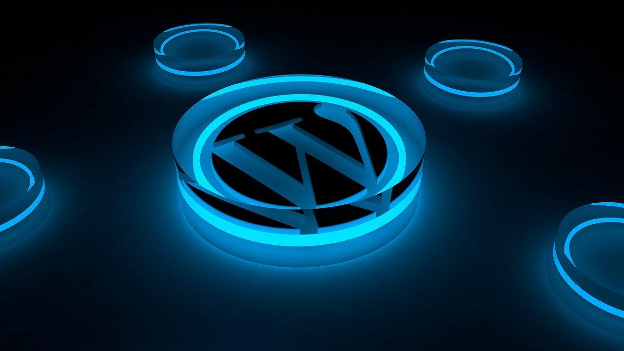 migliori hosting wordpress