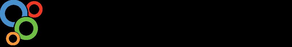 tradetracker network di affiliazione