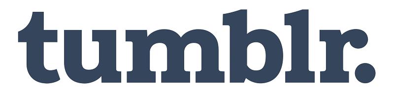 tumblr creare un blog