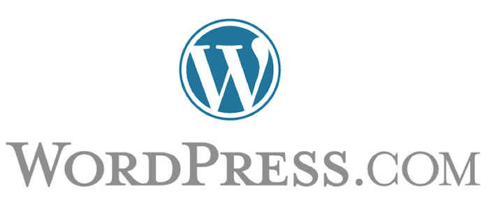 wordpresscom creare un blog