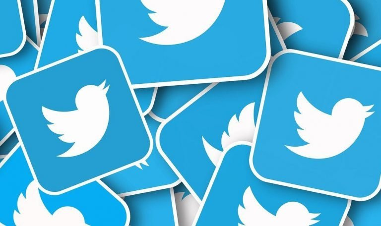 comprare follower like twitter