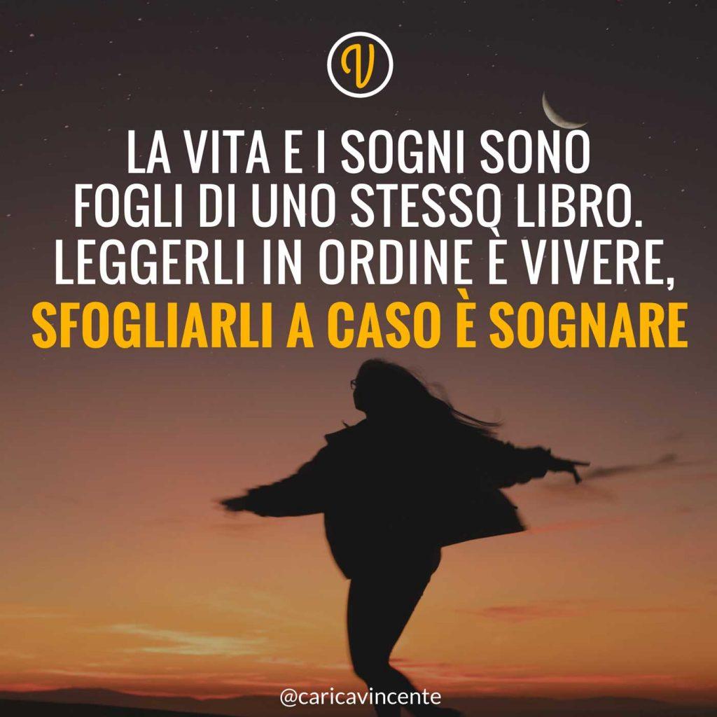 Frasi Che Fanno Riflettere Sulla Vita E Sull Amore Top 35