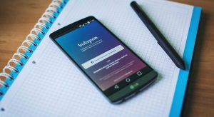 corsi instagram online