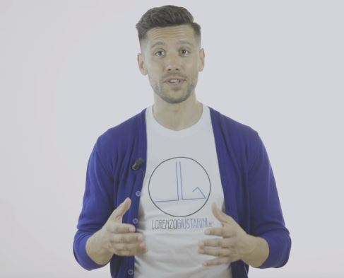corso instagram marketing