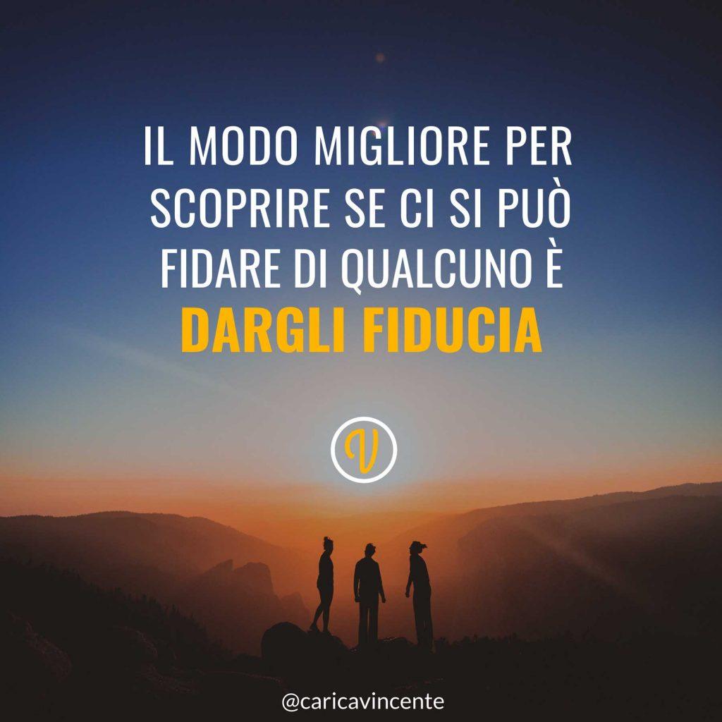 Frasi Filosofiche Sulla Vita Sull Amore E Sull Amicizia Le 40