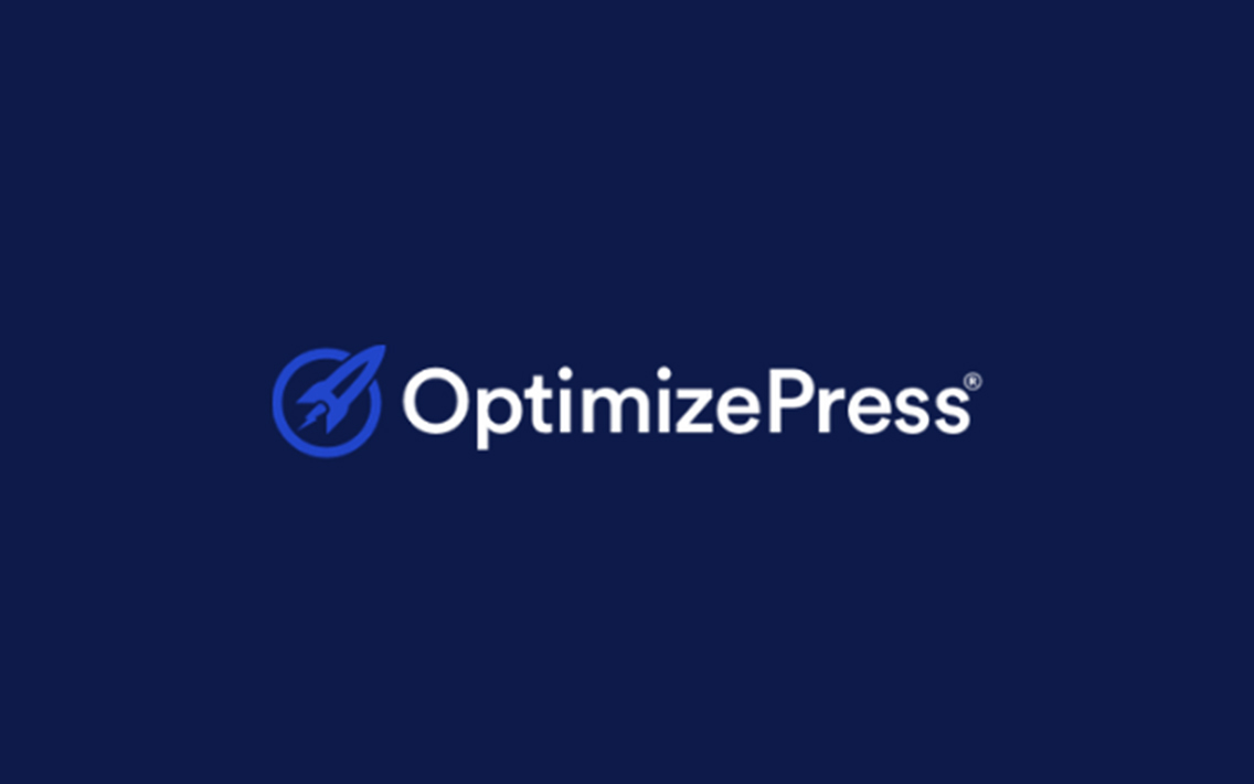 optimizepress recensione