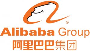 azioni alibaba
