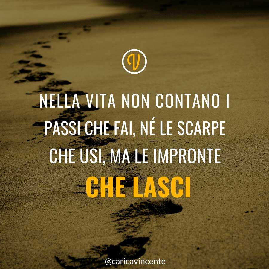 the latest c2cdb 92820 Frasi ad effetto brevi, sulla vita e sull'amore: le 40 più belle