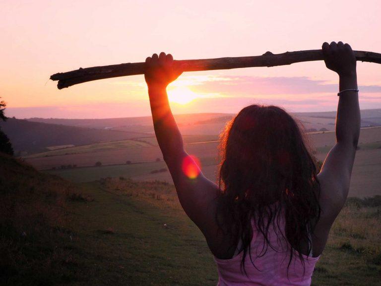 frasi sul non arrendersi e frasi sul non mollare mai