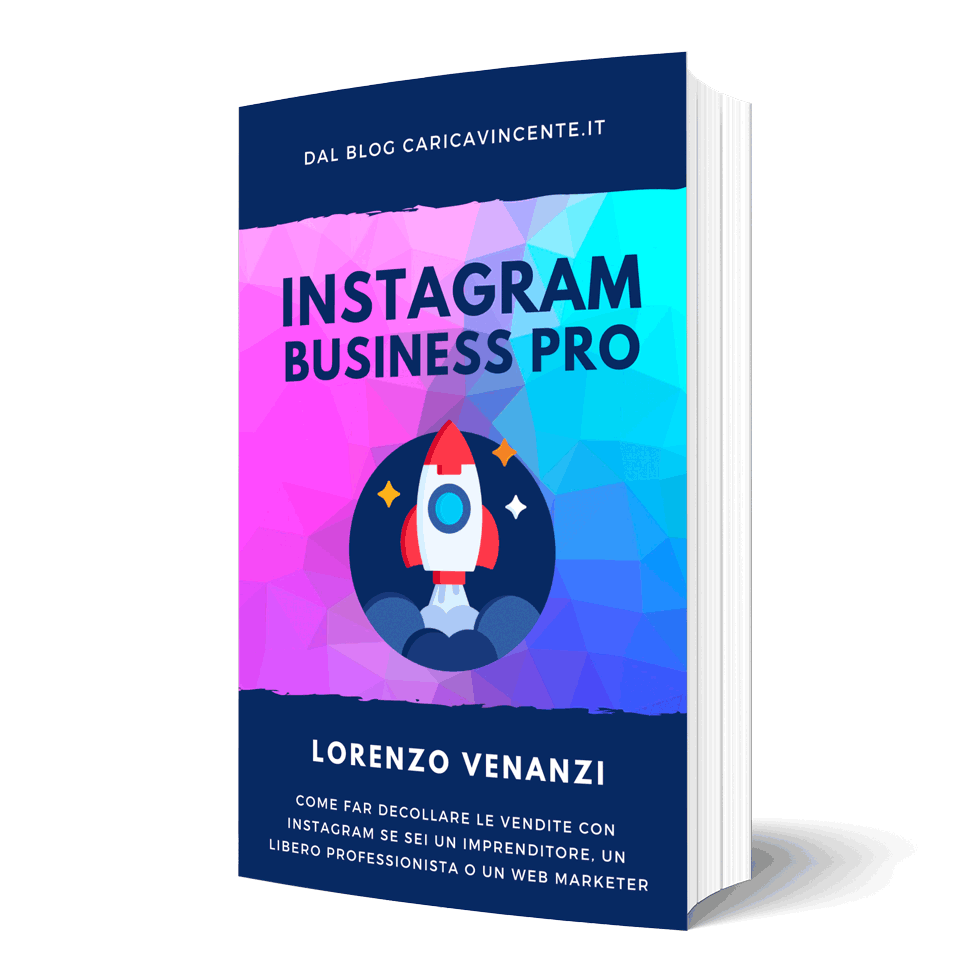 instagram business pro mockup