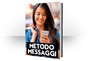 metodo messaggi