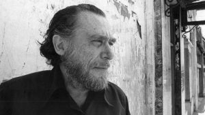 Charles Bukowski frasi