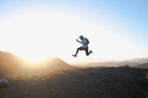 come essere motivati
