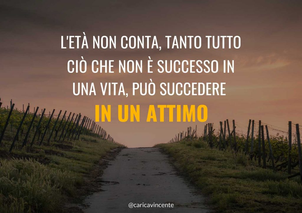 Frasi Positive Sulla Vita Le 30 Piu Belle Carica Vincente