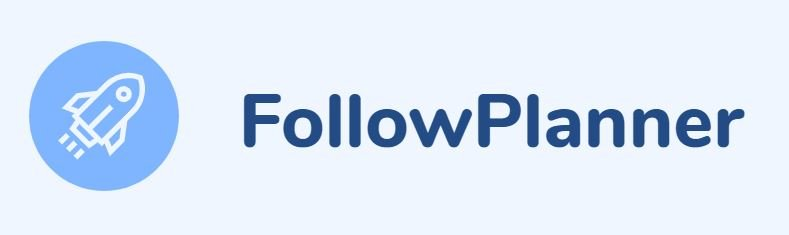 followplanner logo