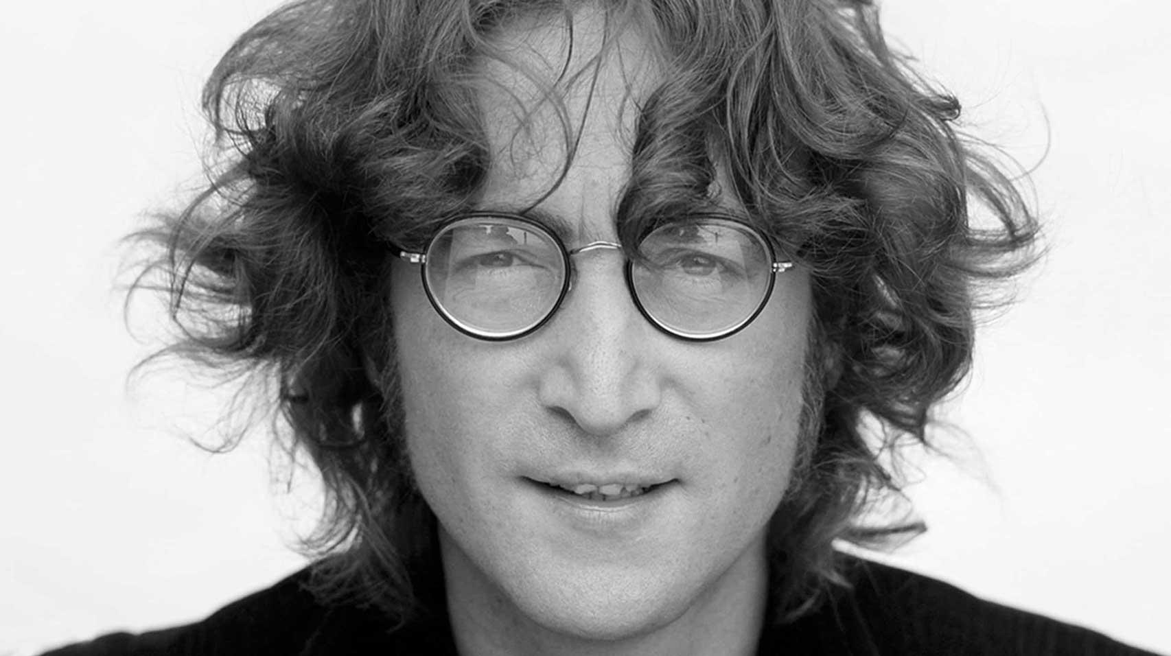 Frasi John Lennon Le Migliori 20 Carica Vincente
