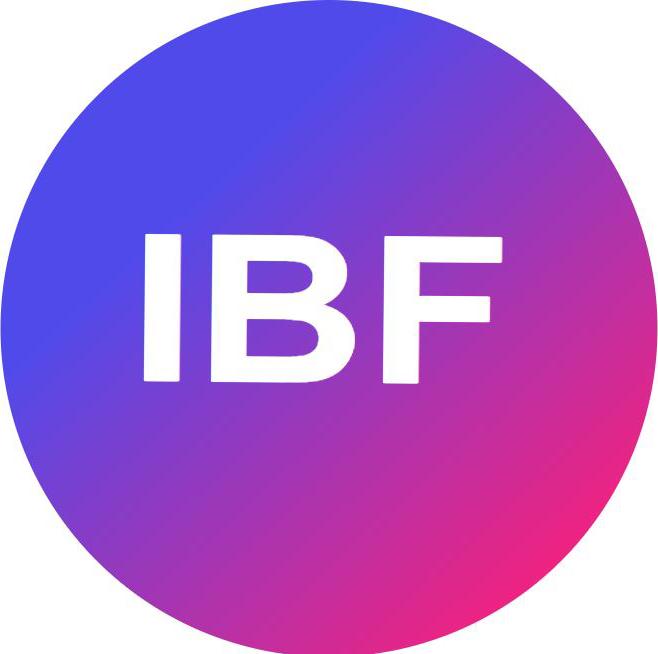 instagram bot follower logo