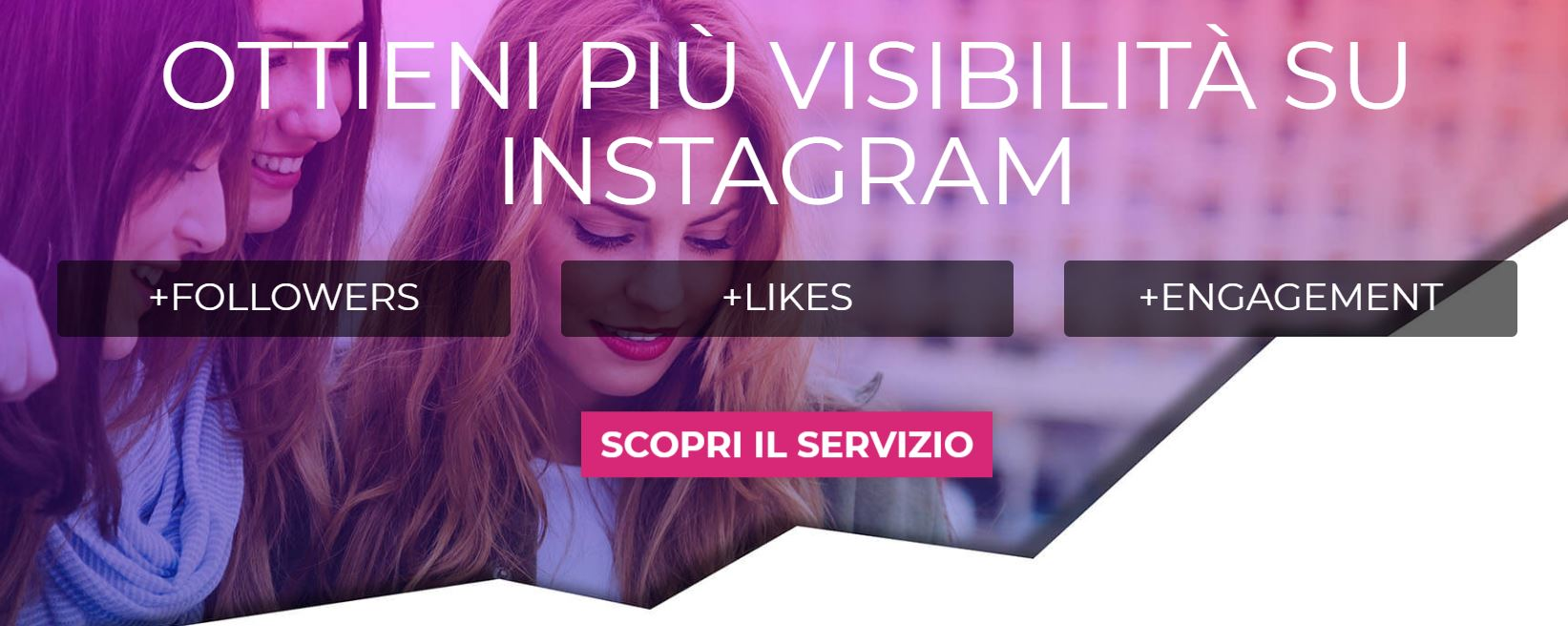 instagrow influencer pack