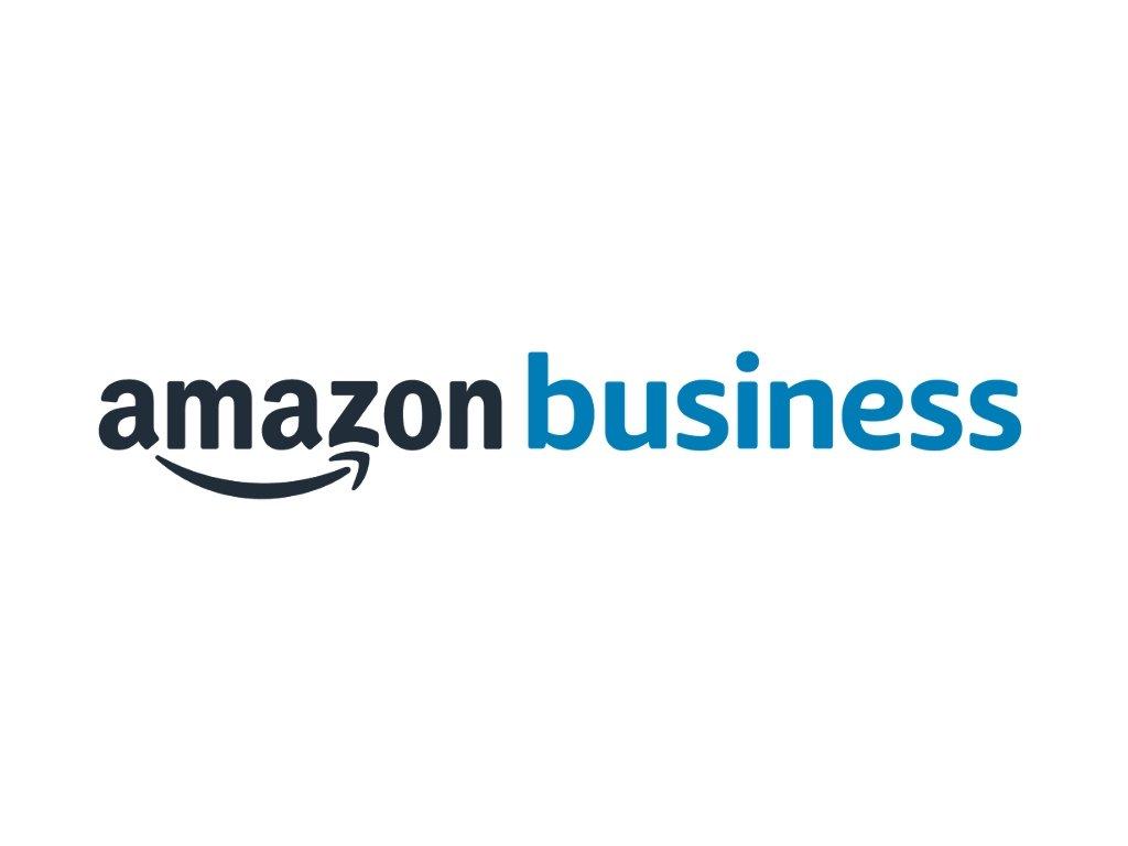 amazon business recensione