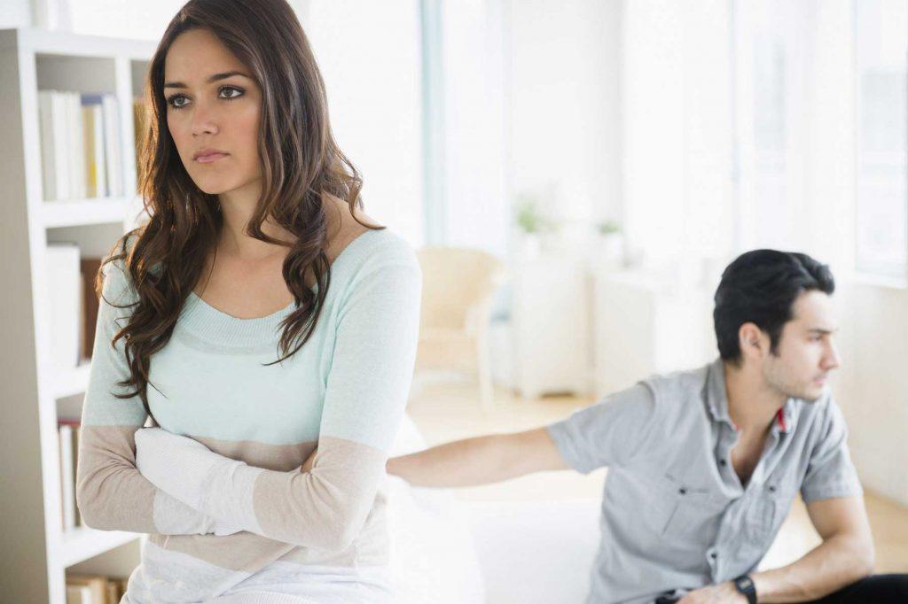 come riconquistare mia moglie che non mi ama più
