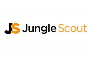 jungle scout