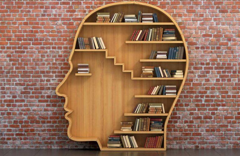 libri di psicologia