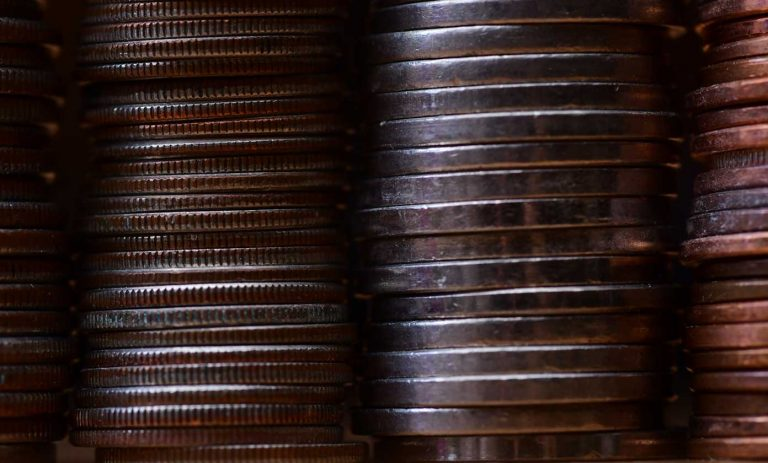libri sui soldi