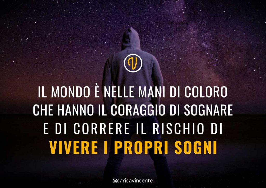 Frasi Paulo Coelho Le 30 Piu Belle Sull Amore E Sulla Vita