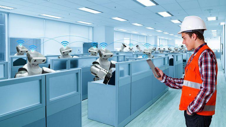 lavori del futuro