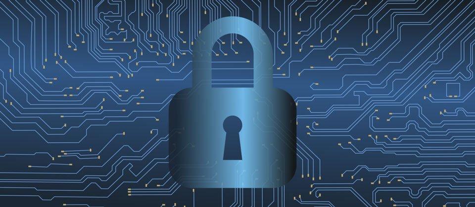 lavori del futuro cybersecurity