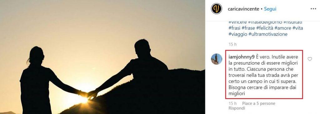 metodi per crescere su instagram