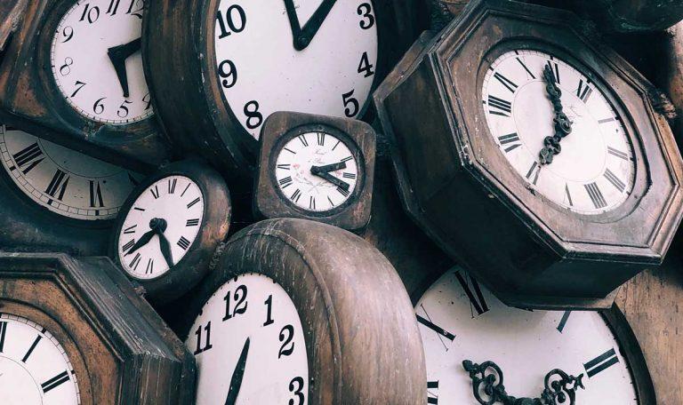 procrastinatore