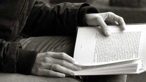 libri per superare una delusione d'amore