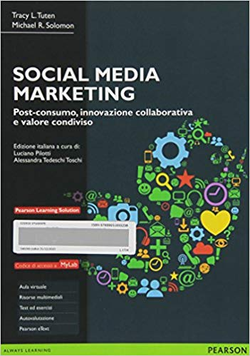 libri social media marketing